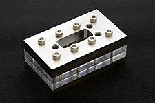 マイクロリアクター2