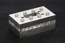 マイクロリアクター5