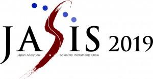 JASIS2019
